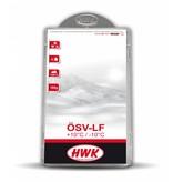 HWK OSV-LF Universal 100g