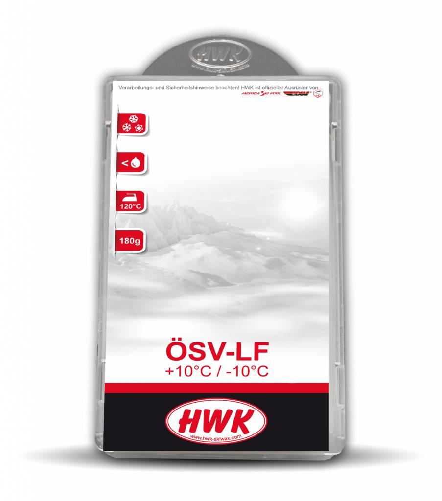 HWK OSV-LF Universal 180g