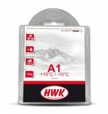 HWK A1 Universal 100g