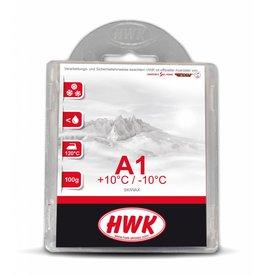 HWK HWK A1 Universal 100g