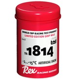 Rex Grip Wax TK-1814 45g