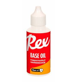 Rex Rex Fluor Base Oil 2.0 50ml