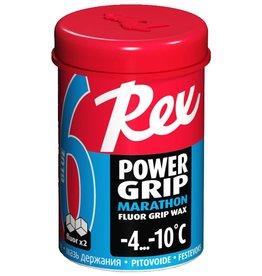 Rex Rex Power Grip Blue 45g