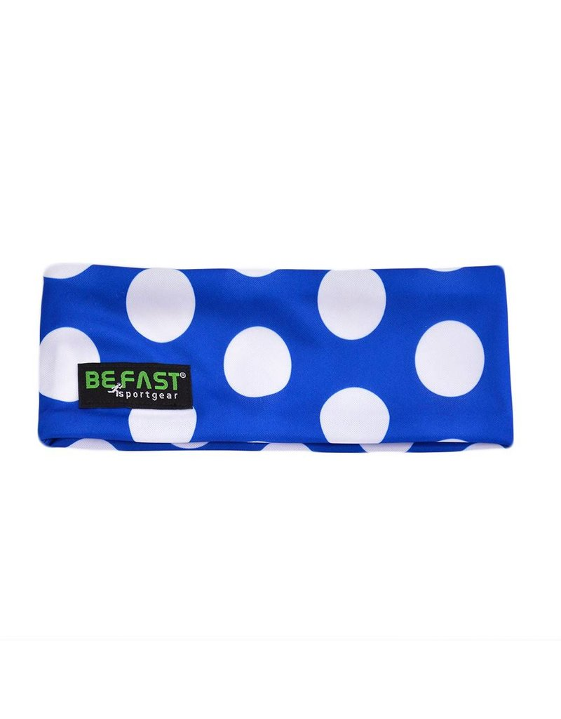 BeFAST WinterSport Headband