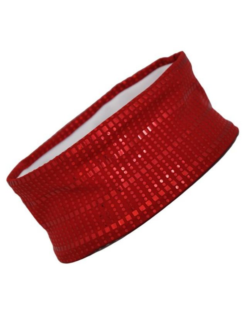 BeFAST WinterSport Headband