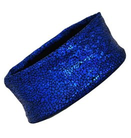 BeFAST BeFAST WinterSport Headband