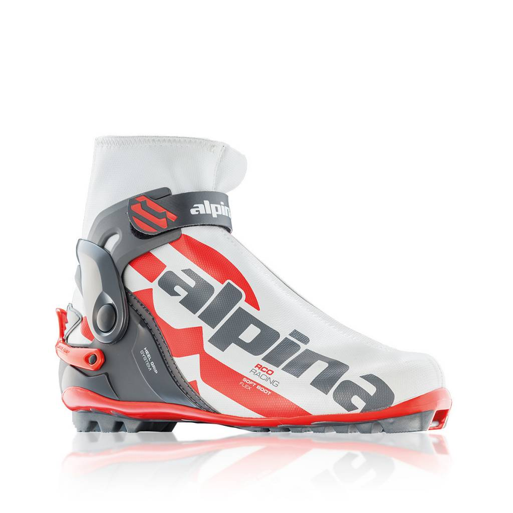 Alpina Alpina R Combi
