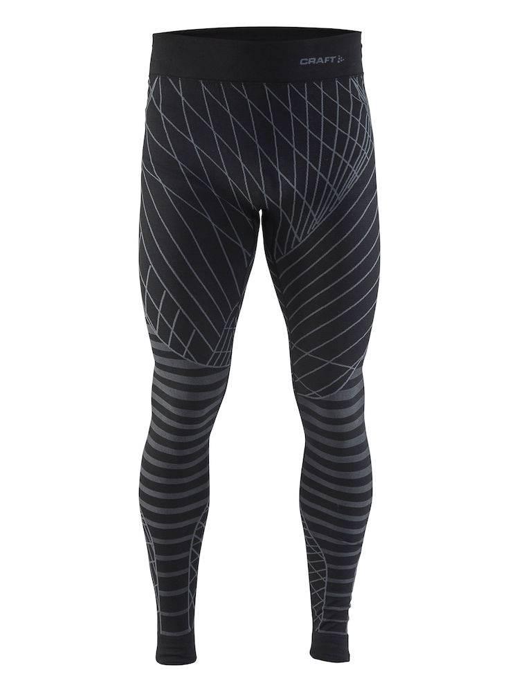 Craft Craft Men's Active Intensity Pants