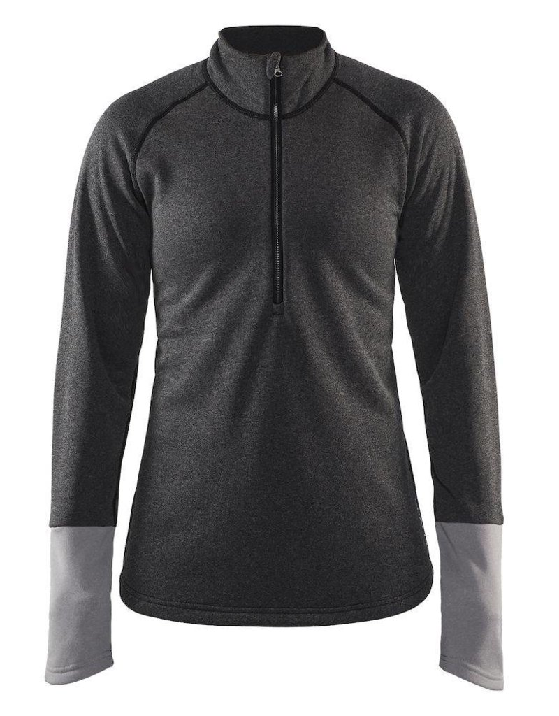 Craft Women's Spark Halfzip