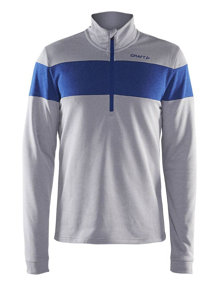 Craft Craft Men's Spark Halfzip