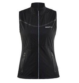 Craft Craft Women's Intensity Vest