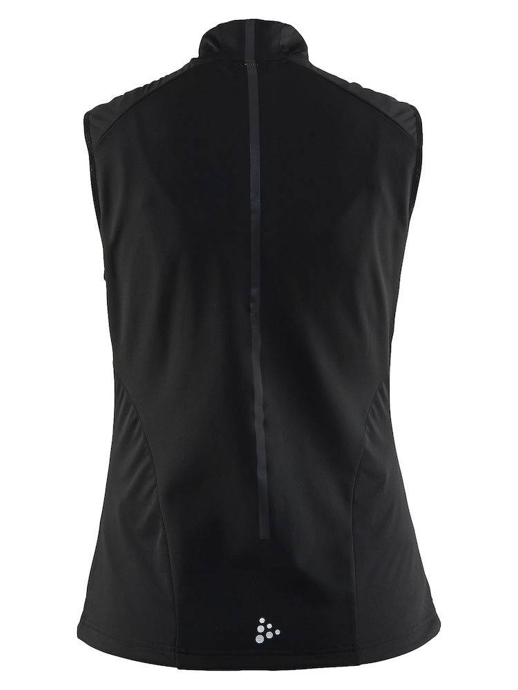 Craft Craft Women's Intensity Vest