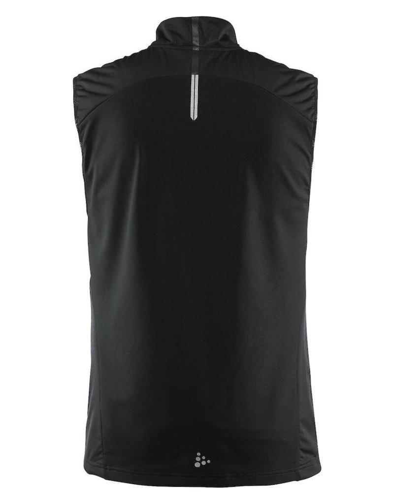 Craft Craft Men's Intensity Vest