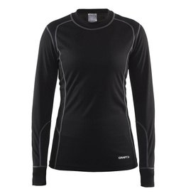 Craft Craft Women's Baselayer Set