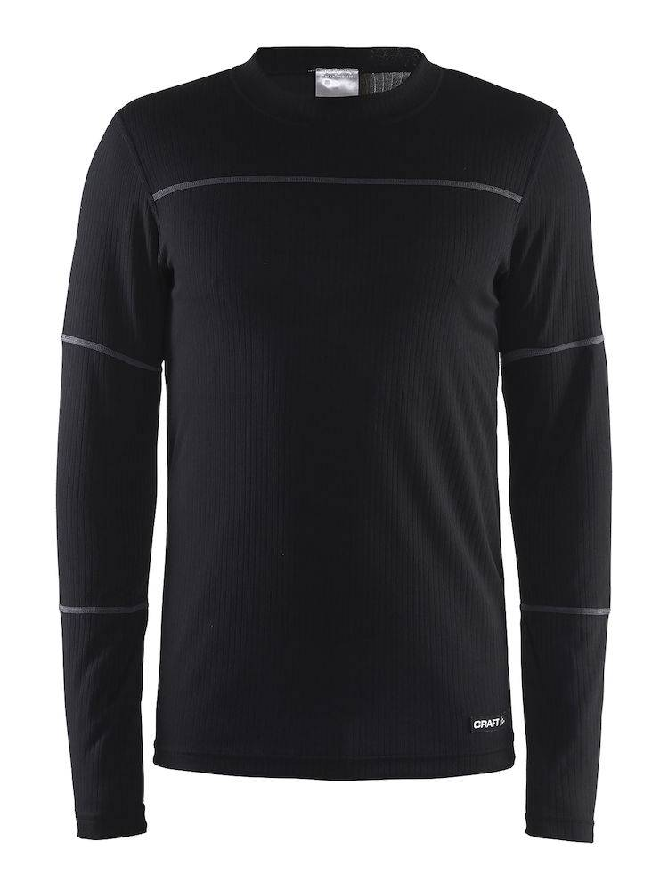 Craft Craft Men's Baselayer Set