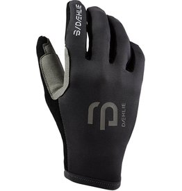 Bjorn Daehlie Bjorn Daehlie Summer Glove