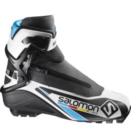 Salomon Salomon RS Carbon Pilot