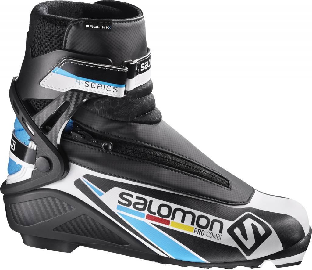 Salomon Salomon Pro Combi Prolink