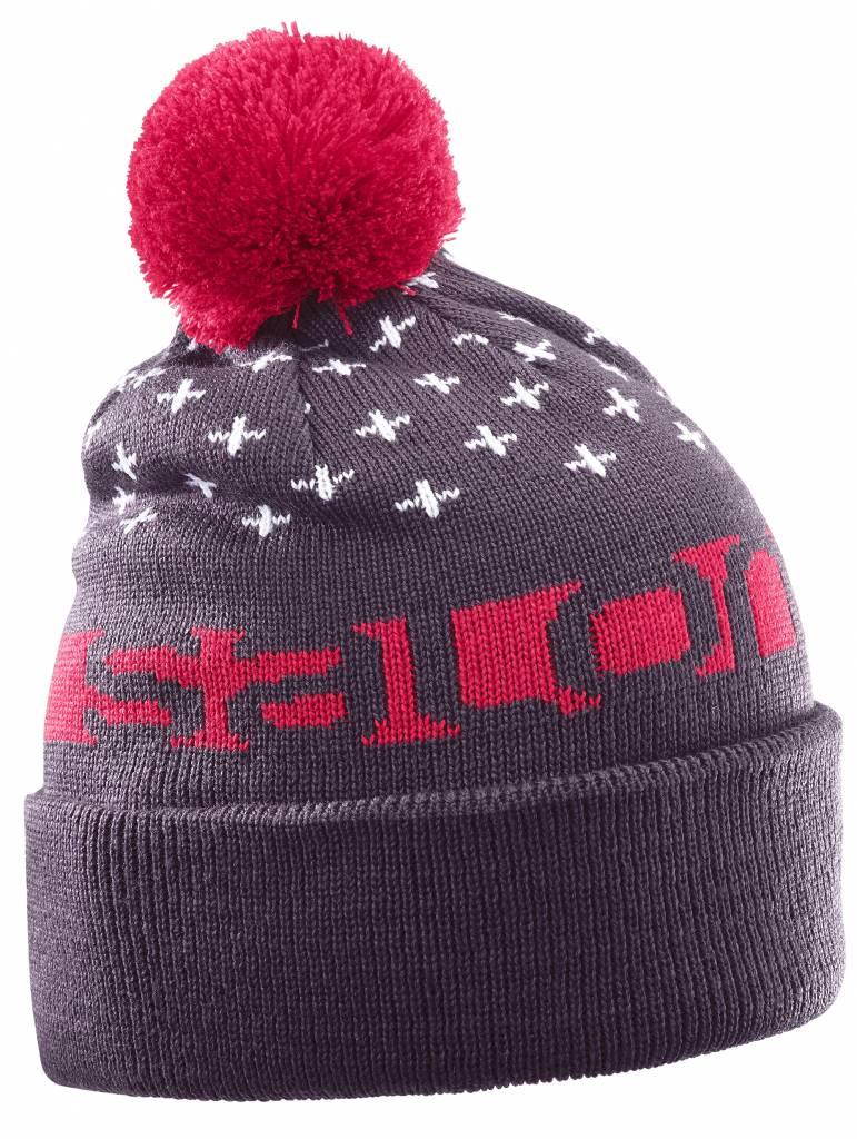 Salomon Salomon Free Beanie