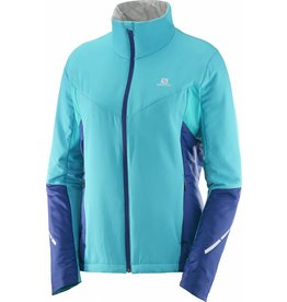 Salomon Salomon Women's Escape Jacket