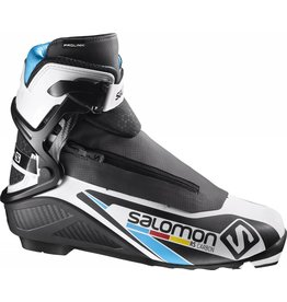 Salomon Salomon RS Carbon Prolink