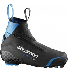 Salomon Salomon S/Race Classic Pilot