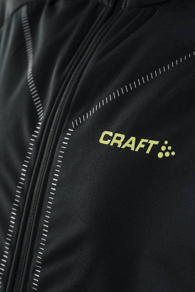 Craft Craft Men's Storm Jacket 2.0
