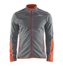 Craft Craft Men's Intensity Softshell Jacket