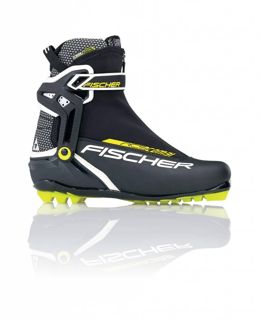 Combi Boots Pioneer Midwest - Alpina combi boots