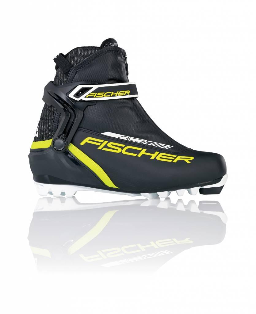 Fischer Fischer RC3 Combi