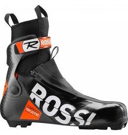 Rossignol Rossignol X-ium Carbon Premium Skate