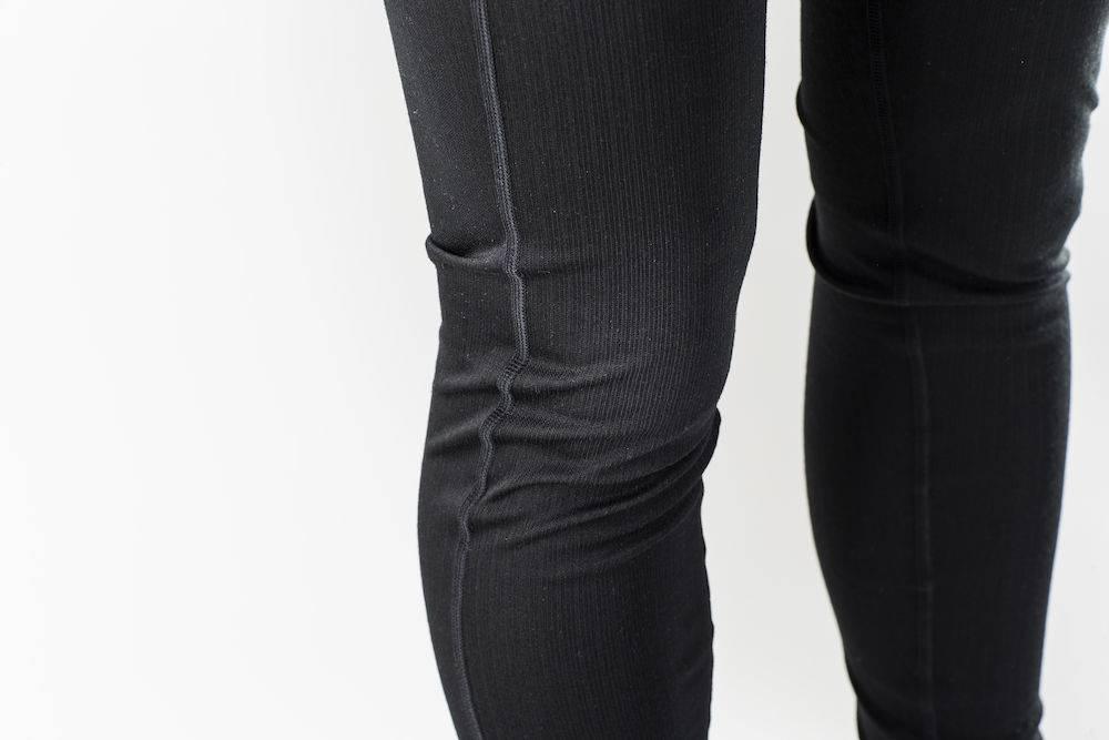 Craft Women's Mix and Match Pants