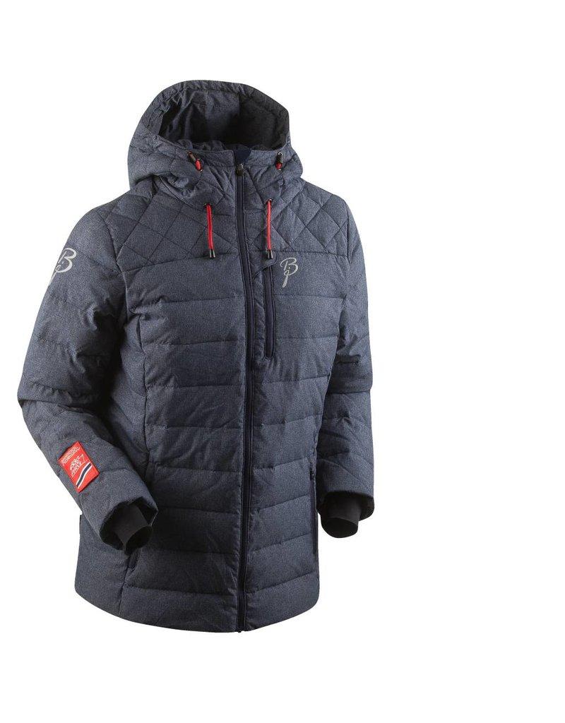 Bjorn Daehlie Bjorn Daehlie Women's Shelter Jacket