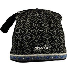 Swix Swix Evie Hat Black