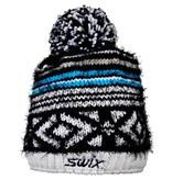 Swix Swix Kent Hat Black