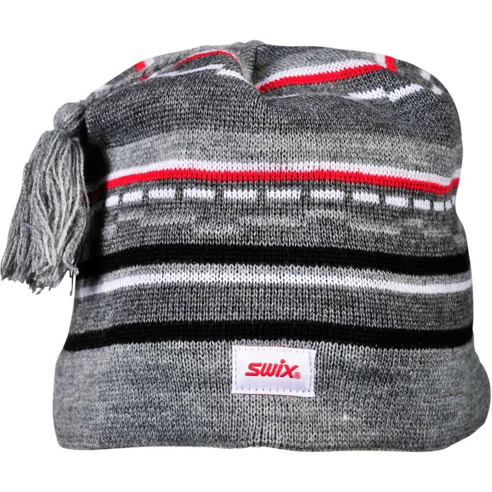 c4f75334865 Swix oliver hat black pioneer midwest jpg 1000x1000 Swix hats