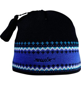 Swix Swix Anders Hat New Navy