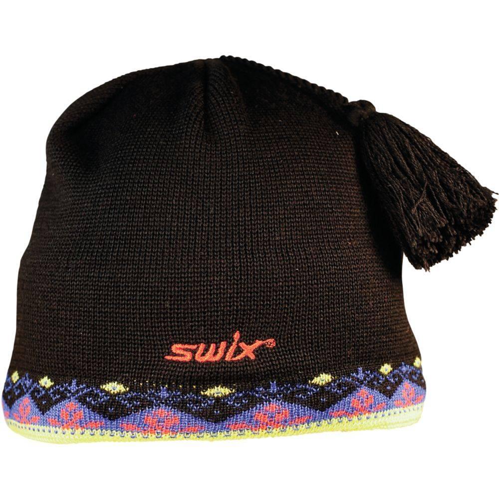 Swix Swix Bjorn Hat Coral