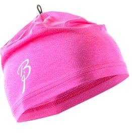 Bjorn Daehlie Bjorn Daehlie Enter Hat Pink