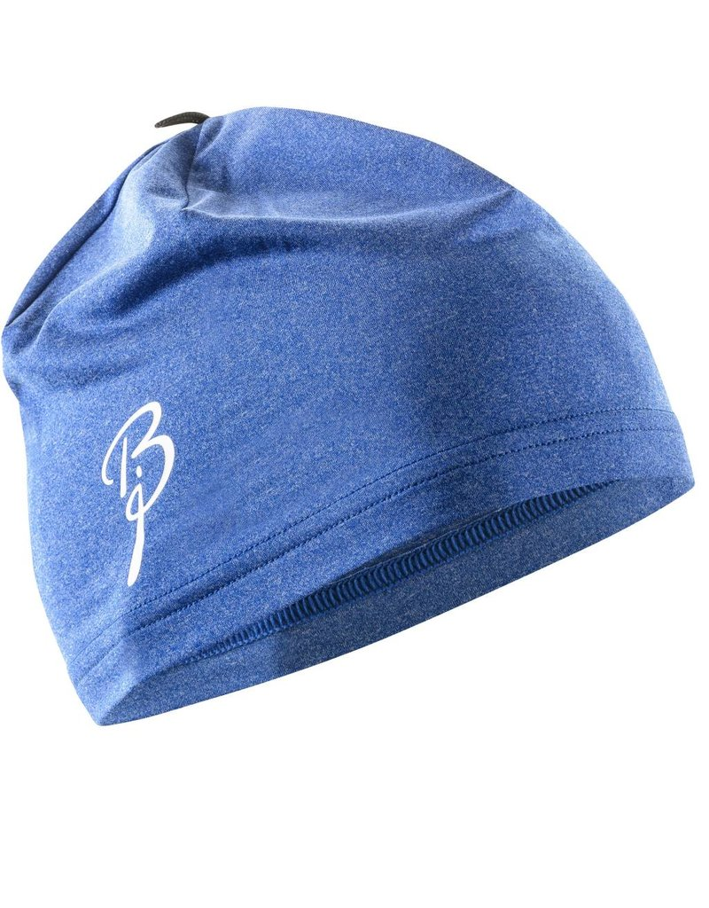 Bjorn Daehlie Bjorn Daehlie Enter Hat Blue