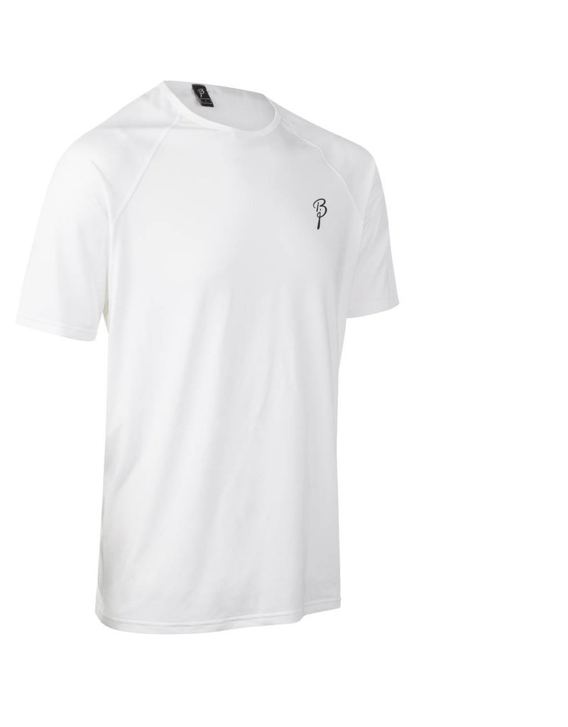 Bjorn Daehlie Bjorn Daehlie Men's Mecanic T-Shirt
