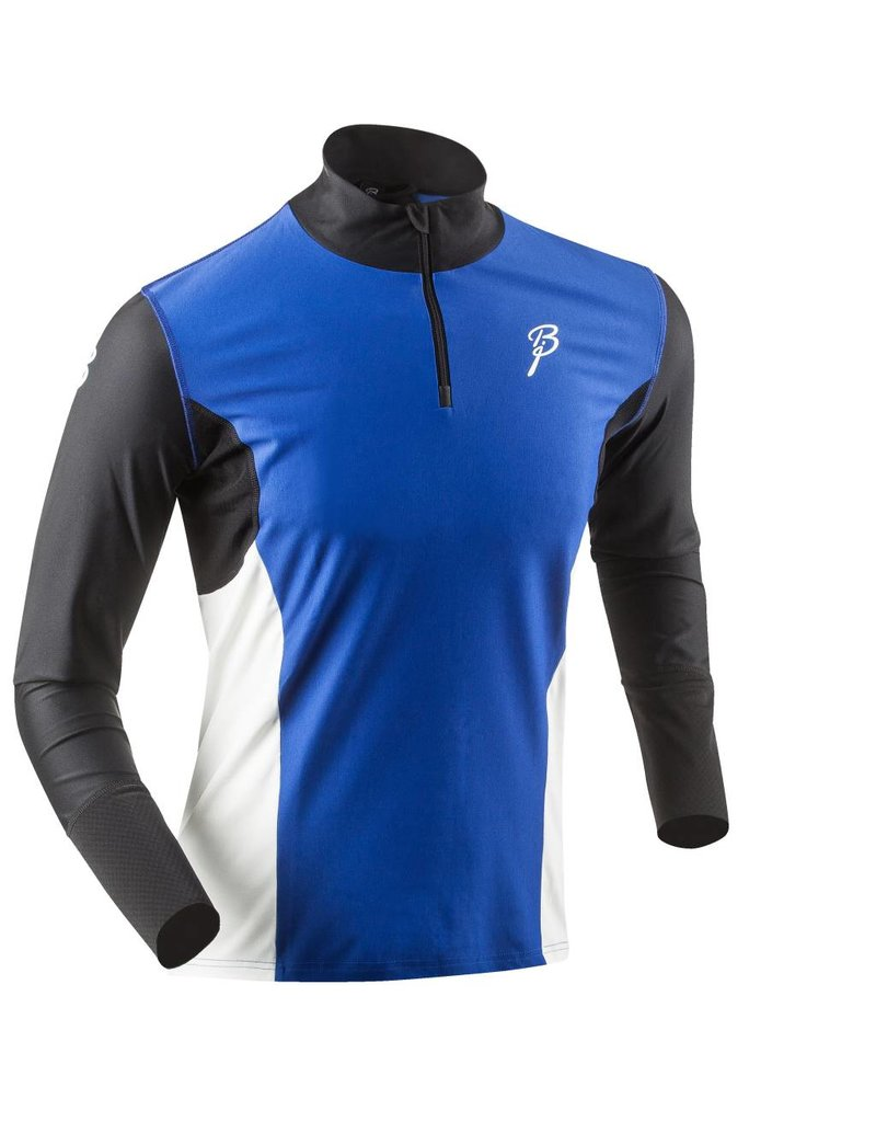 Bjorn Daehlie Bjorn Daehlie Men's New Finnmark Top