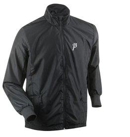 Bjorn Daehlie Bjorn Daehlie Men's Drift Jacket