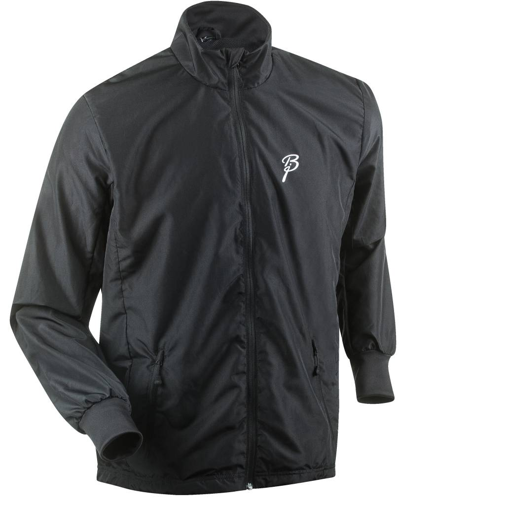 Bjorn Daehlie Bjorn Daehlie Men's Drift Jacket