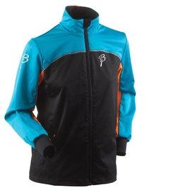 Bjorn Daehlie Bjorn Daehlie Women's Games Jacket