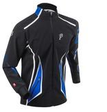 Bjorn Daehlie Bjorn Daehlie Men's Symbol Jacket