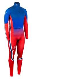 Bjorn Daehlie Bjorn Daehlie Defender Race Suit