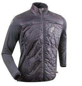 Bjorn Daehlie Bjorn Daehlie Men's Easy Jacket
