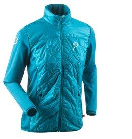 Bjorn Daehlie Bjorn Daehlie Women's Easy Jacket