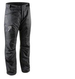 Bjorn Daehlie Bjorn Daehlie Men's Antifreeze Pants